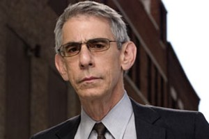 Richard-Belzer-SVU-315
