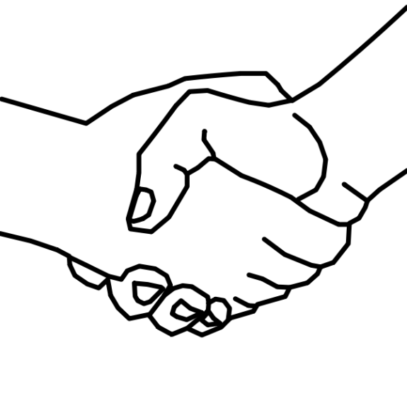 601px-Handshake1.svg