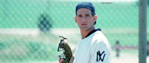 field-of-dreams-25-yrs-slide