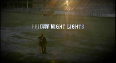 Friday_Night_Lights_title_card