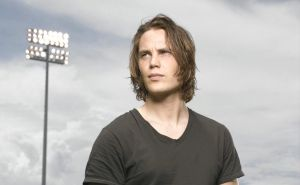 tim-riggins-friday-night-lights-561364_1125_1500ed