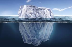 iceberg--1