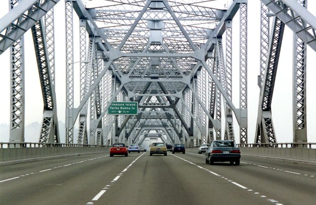 San_Francisco-Bay_Bridge01