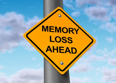memory-improvement-with-brain-games-for-adults