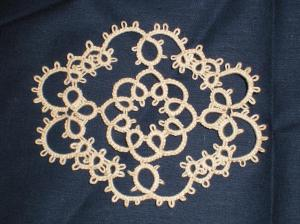 full_3470_109854_MiniDoilyTatting_2