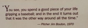 baseballquote