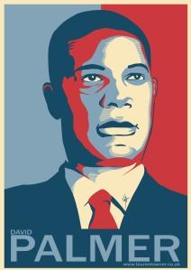 david-palmer-for-president