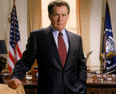martin-sheen-from-the-west-wing-1352206700-view-0