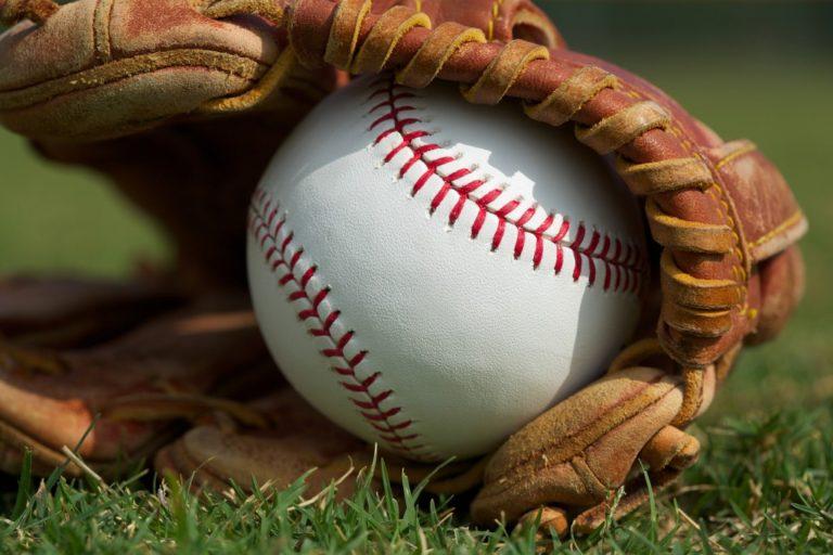 baseball-cliches-1024x683-768x512.jpg