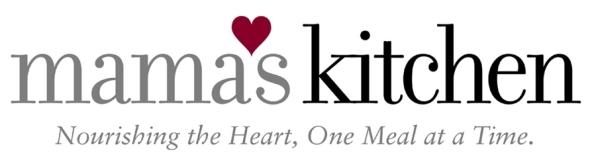mk-logo-03-11458
